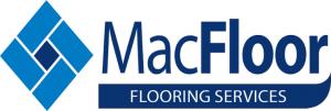 Macfloor_logo-21.png