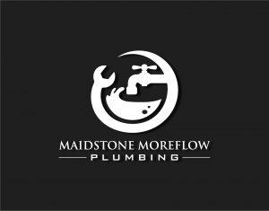Maidstone_Moreflow_Plumbing_Logo.jpg