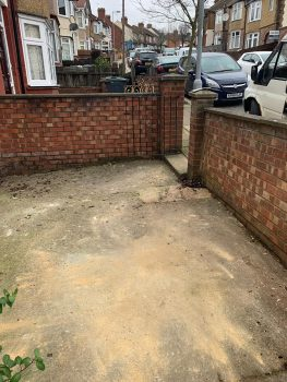 Man and Van Luton Yard Clearance After.jpg