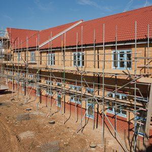 Manchester-Brickwork-Contractors.jpg