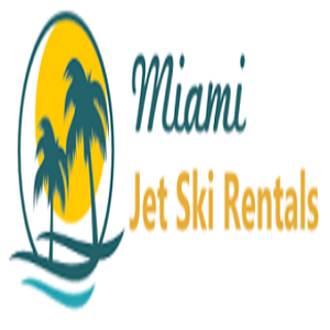 Miami Jet Ski Rental.png