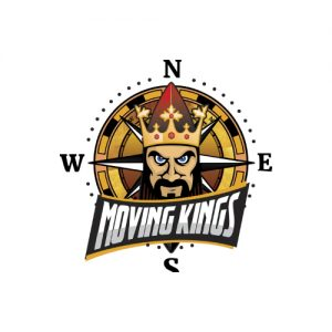 Moving Kings LOGO 500x500 JPEG.jpg