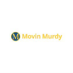 Moving Murdy - 250x250.jpg