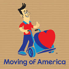 Moving of America 225x225 JPEG.jpg