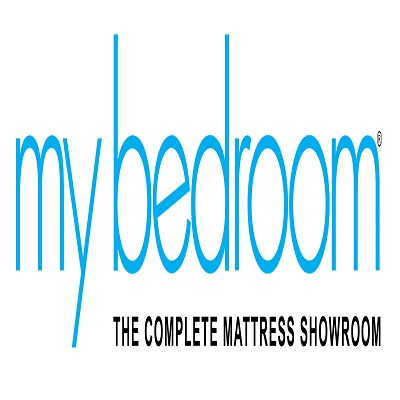Mybedroom Logo.jpg