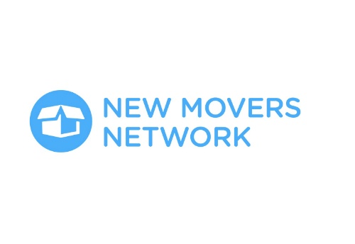 NEW MOVERS LOGO 500x500.jpg
