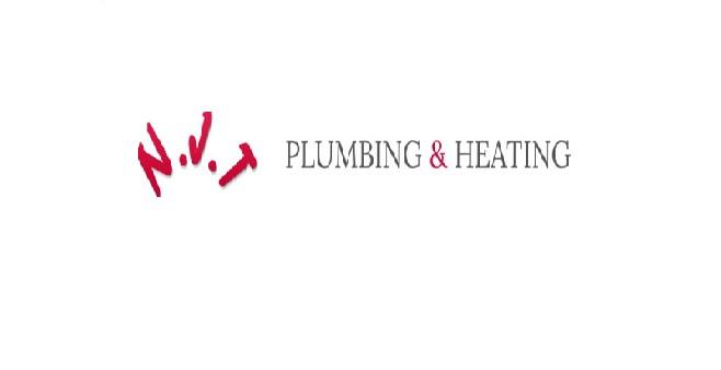 NJT-Plumbing-and-Heating-Ltd 1.jpg