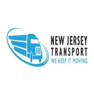New Jersey Transport - bergen county movers - LOGO - 500x500.jpg