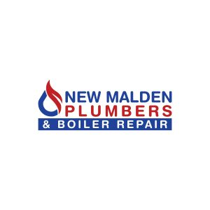 New Malden Plumbers & Boiler Repair.jpg