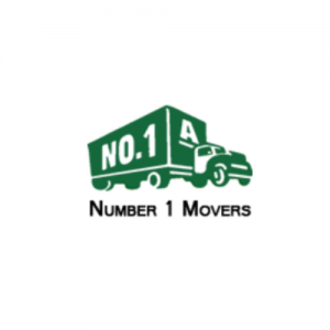 Number 1 Movers 500x500 PNG LOGO.png