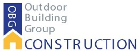 OBG Construction Logo - Copy.jpg