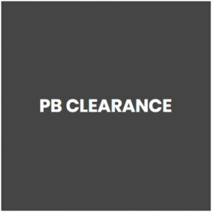 PB-Rubbish-Clearance-0.jpg