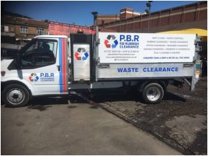 PB-Rubbish-Clearance-1.jpg