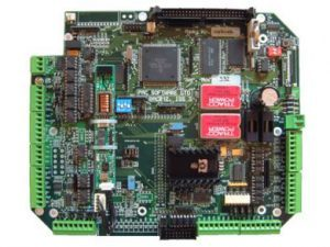 PCB board repair near me.jpg