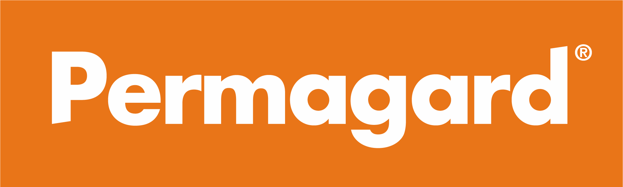 PG-PPC_Logo.png