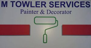 Painter and Decorator Welwyn Garden City - Logo.jpg