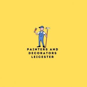 Painters-and-Decorators-Leicester-0.jpg