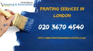 Painting Services in London.jpg