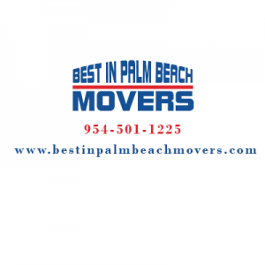 PalmBeach Logo.png
