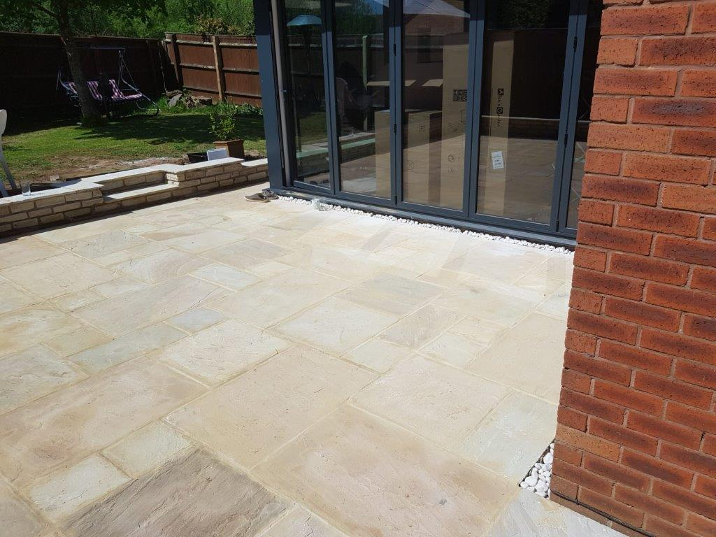 Patio Solutions - GN Fencing & Patio Solutions, Yate, South Gloucestershire.jpg