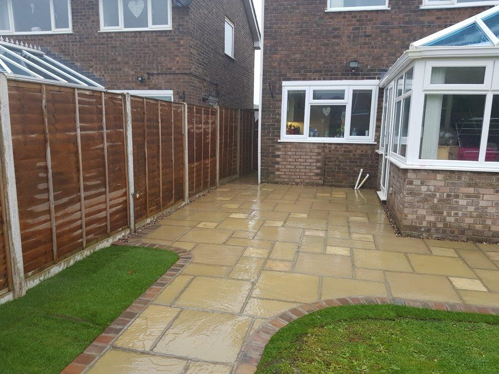 Patio Solutions - GN Fencing & Patio Solutions, Yate.jpg