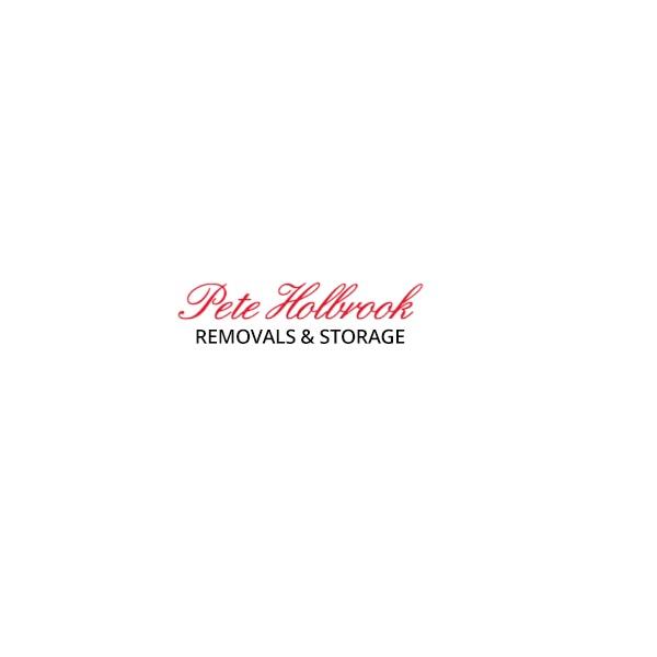 Pete-Holbrook-Removals-0.jpg