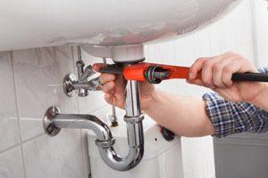 Plumbers & Plumbing Repair