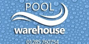 Poolwarehouse LOGO.jpg