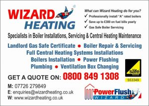 Power Flush Wizard Advt..jpg