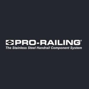 Pro-Railing Logo.jpg