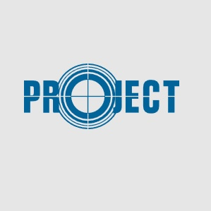 Project Building logo