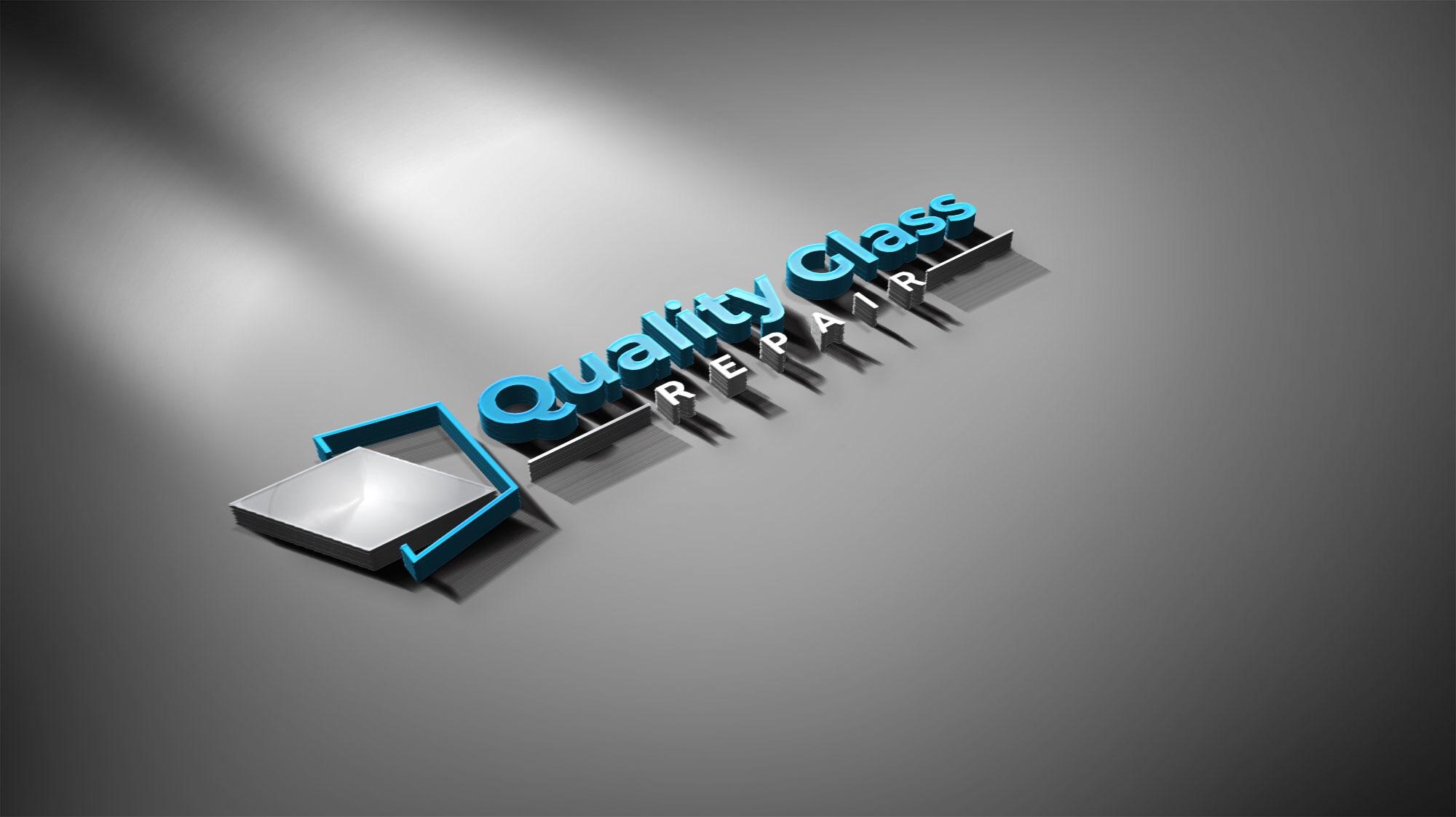 Quality Window and Glass Repair-logo.jpeg