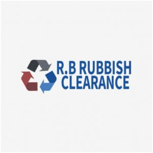 RB-Rubbish-Clearance-0.jpg