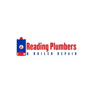 Reading Plumbers _ Boiler Repair11.jpg