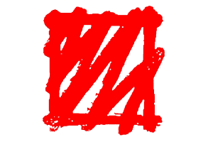 Red Logo 300dpi.png