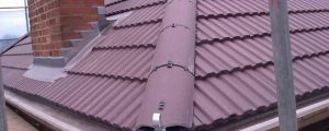 Roof-Doctor-Northwest-Ltd-1.jpg