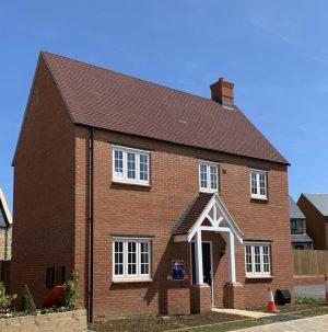 Roofers Northampton - LD Roofing Services Ltd.jpg