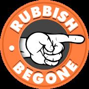 Rubbish-begone-logo.png