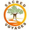 SACRED VOYAGES100 x 100 logo 1_F3378.jpg