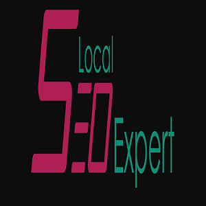 SEO Expret – Off Page SEO 4.png