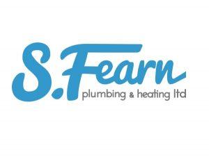 SFearn_Logo_Medium_Landscape_ltd_v1.jpg