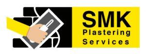 SMK-New-Logo3.jpg