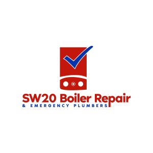 SW20 BOILER rEPAIR _ eMERGENCY plUMBERS.png