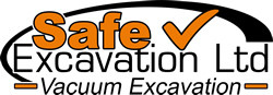 Safe-Vacuum-Excavation-Logo-1-2.jpg