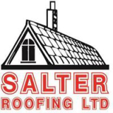 Salter-Roofing-Logo.png.png