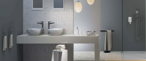 Sanitary Ware manufacturers Italy.png
