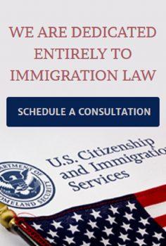 Screenshot_2019-09-18 Adjustment of Status - Immigration Law The Shulman Law Group.jpg