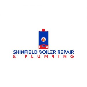 Shinfield Boiler Repair _ Plumbing111.jpg