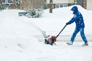 Snow-Removal-Services.jpg