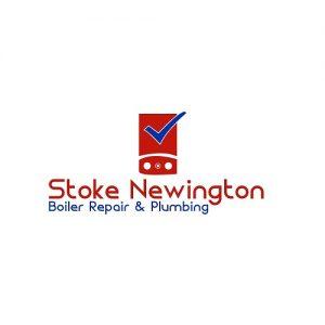 Stoke Newington Boiler Repair _ Plumbing22222222.jpg